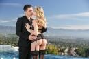 An Elegant Affair picture 2