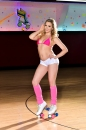 Glam-Mia Malkova and Staci Carr in 'Roller Babes' picture 6