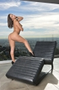 Abella Danger's 1st IR Anal picture 27