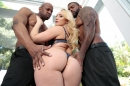 DX-AJ AppleGate DP picture 13