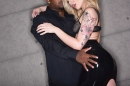 Hot Blonde Interracial Anal picture 4