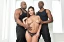 Keisha Grey's IR DP picture 4