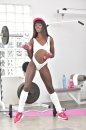 Tori Black picture 19