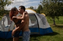 Camping X-treme #02 picture 4
