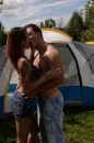 Camping X-treme #02 picture 27